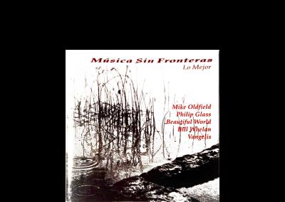 musica-sin-fronteras-nacho-martin-musico-y-compositor